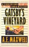 Gatsby's Vineyard