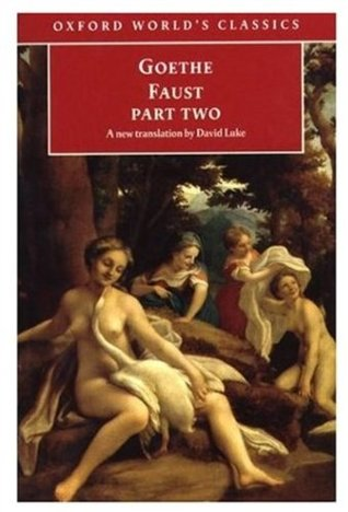 Faust, Part Two