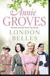 London Belles (Article Row, #1)