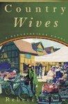 Country Wives (Barleybridge #2)