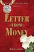 Letter from Money