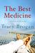 The Best Medicine (Bell Harbor, #2)