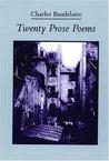 Twenty Prose Poems