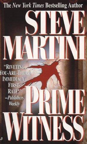 prime-witness