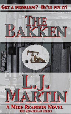 The Bakken