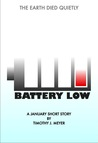 Battery Low (Year of the Horse, #1)