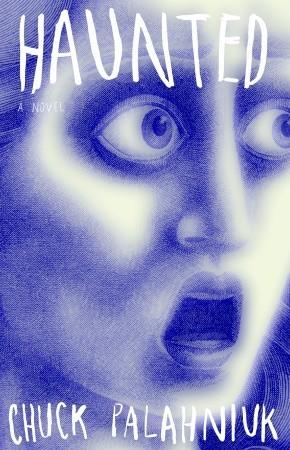 Haunted chuck palahniuk free pdf.