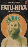 Fatu Hiva: Back t...
