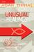 Unusual Healings Leader Gui...