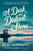 A Dark and Distant Shore