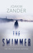 The Swimmer (Klara Walldéen, #1)