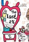 The Last 2% by Kim Rang