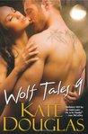 Wolf Tales 9 (Wolf Tales #9)