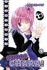 Shugo Chara!, Vol. 9: A Big Discovery