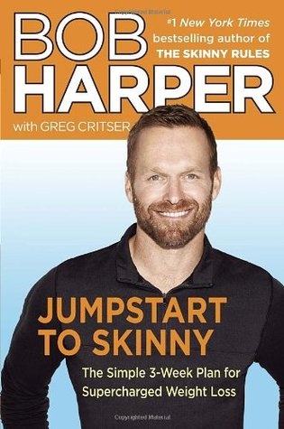 jumpstart-to-skinny-the-simple-3-week-plan-for-supercharged-weight-loss