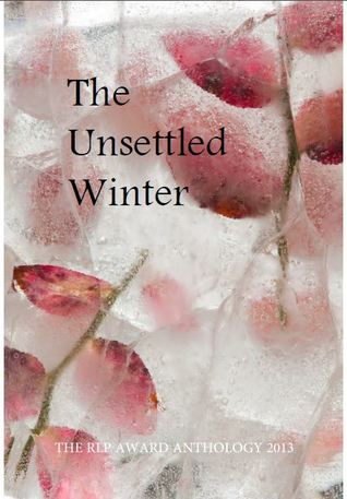 The Unsettled Winter