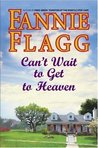 Can't Wait to Get to Heaven  (Elmwood Springs, #3)
