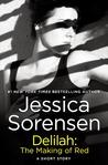 Delilah by Jessica Sorensen