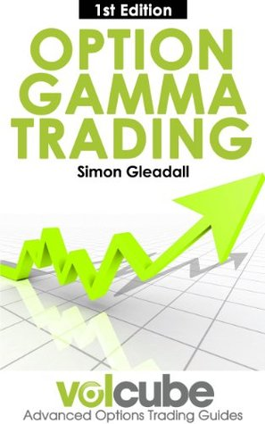 Good option trading books