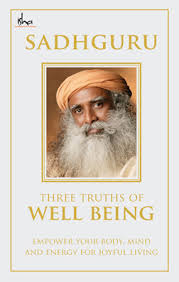 Three Truths of Well-Being