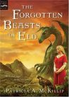 The Forgotten Beasts of Eld by Patricia A. McKillip