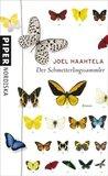 Der Schmetterlingssammler
