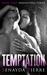 Temptation (Irresistible, #2)