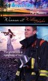 Warrior at Willow Lake (Willow Lake #2)