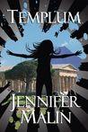 Templum by Jennifer Malin
