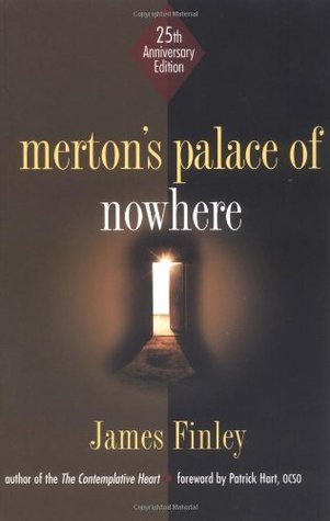 Mertons Palace of Nowhere