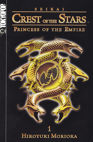 Pirateology Mini Ship-la Reine Anne/'s Revenge