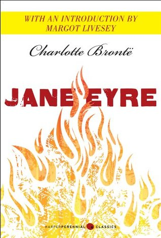 Jane Eyre: Featuring an introduction by Margot Livesey (Promo e-Books)
