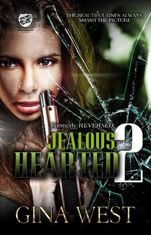 Jealous Hearted 2