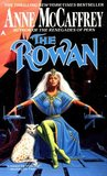 The Rowan (The Tower and the Hive, #1)