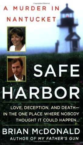 safe-harbor-a-murder-in-nantucket