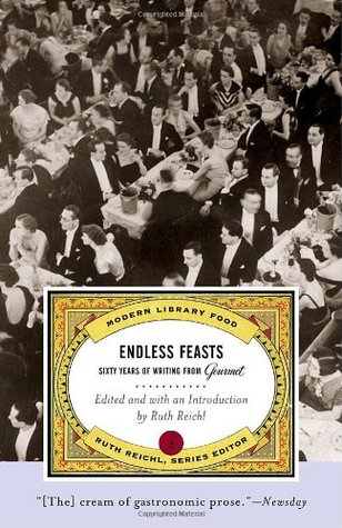 endless-feasts-sixty-years-of-writing-from-gourmet