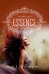 Essence by A.L. Waddington