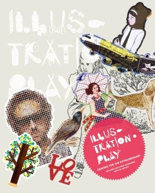 Illustration Play