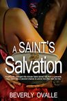 A Saint's Salvation