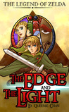 Legend of Zelda: The Edge and The Light