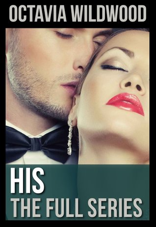 His - the Full Series