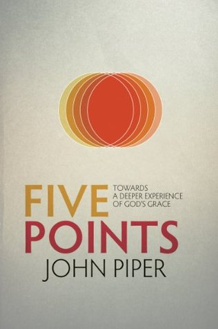 Five Points (ePUB)