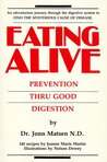 Eating Alive: Pre...
