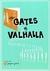 The Gates of Valhalla by Jasper Grawl