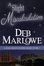A Slight Miscalculation by Deb Marlowe