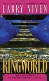 Ringworld (Ringworld #1)