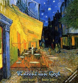 Vincent van Gogh: 160 Post-impressionist Reproductions