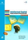 Intellectual Capital : Managing, Development and Measurement Models