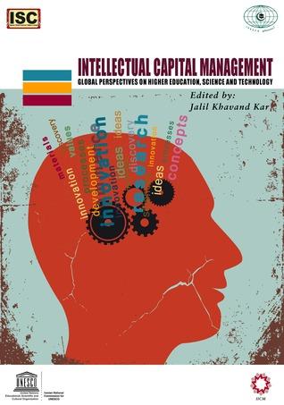 Intellectual Capital Management