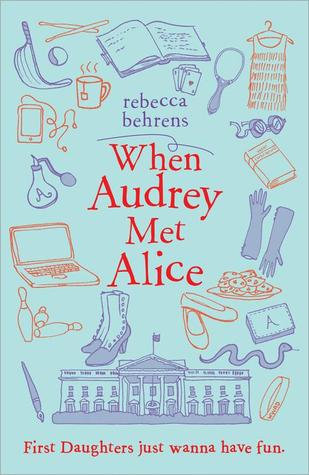 when-audrey-met-alice